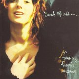 Fumbling Towards Ecstasy Lyrics Sarah McLachlan