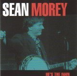 Miscellaneous Lyrics Sean Morey