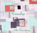 Mo Poontang Lyrics Smudge