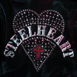 Miscellaneous Lyrics Steelheart