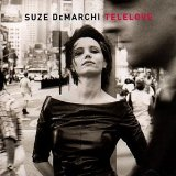 Miscellaneous Lyrics Suze DeMarchi