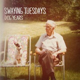Dog Years (EP) Lyrics Swaying Tuesdays