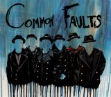 Common Faults Lyrics The Silent Comedy