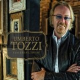 Eva Lyrics Umberto Tozzi