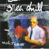Vulture Lyrics 3Lb. Thrill
