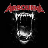 Miscellaneous Lyrics Airbourne
