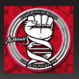 Power In The Blood Lyrics Alabama 3