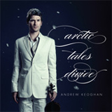 Artcic Tales Divide Lyrics Andrew Keoghan