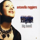 Big Band! Lyrics Antonella Ruggiero