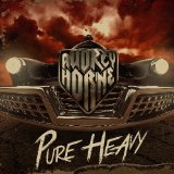 Pure Heavy Lyrics Audrey Horne