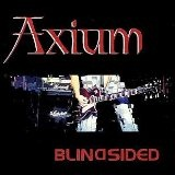 Blindsided Lyrics Axium
