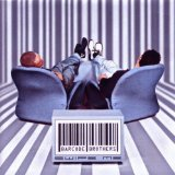 Miscellaneous Lyrics Barcode Brothers