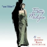 Miscellaneous Lyrics Betty Madigan