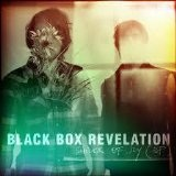 Shiver of Joy (EP) Lyrics Black Box Revelation
