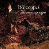 Miscellaneous Lyrics Blutengel