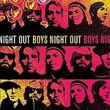 Boys Night Out Lyrics Boys Night Out