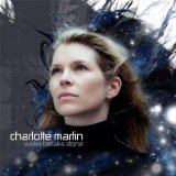 Miscellaneous Lyrics Charlotte Martin