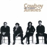 Lay It Down Lyrics Cowboy Junkies