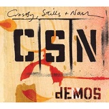 Demos Lyrics Crosby Stills And Nash