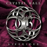 Liferider Lyrics Crystal Ball