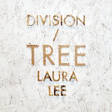 Tree Lyrics Division Of Laura Lee