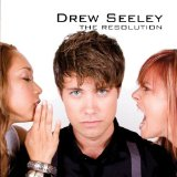 Miscellaneous Lyrics Drew Seeley
