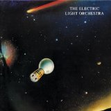 Miscellaneous Lyrics Electric Light Orchestra Part II