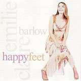 Happy Feet Lyrics Emilie-Claire Barlow