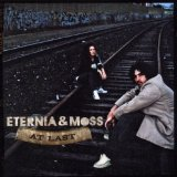 Miscellaneous Lyrics Eternia & Moss