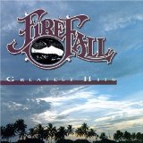 Greatest Hits Lyrics Firefall