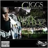 Walk In The Park Lyrics Giggs