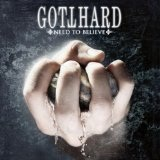 Need To Believe Lyrics Gotthard