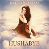 Hushabye Lyrics Hayley Westenra