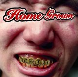 Miscellaneous Lyrics Homegrown