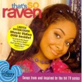 That's So Raven Soundtrack Lyrics Huckapoo