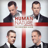 The Christmas Album Lyrics Human Nature