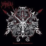 Vengeance Hell Immemorial Lyrics Impiety
