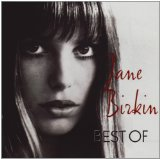 The Best Of Lyrics Jane Birkin