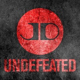 Undefeated (Single) Lyrics Jason Derulo