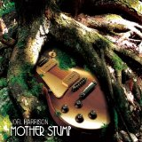 MOTHER STUMP Lyrics JOEL HARRISON