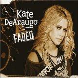 Miscellaneous Lyrics Kate DeAraugo