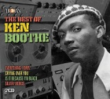 The Best Of Ken Boothe Lyrics Ken Boothe