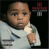 Tha Carter III Lyrics Lil Wayne