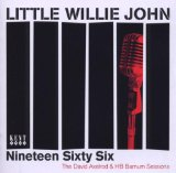Miscellaneous Lyrics Little Willie John