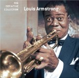 Miscellaneous Lyrics Louis Armstrong