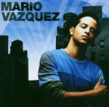 Miscellaneous Lyrics Mario Vasquez
