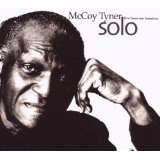 Solo: Live From San Francisco Lyrics Mccoy Tyner