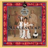 Mr. Happy Go Lucky Lyrics Mellencamp John Cougar