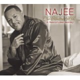 Morning After: A Musical Love Journey Lyrics Najee