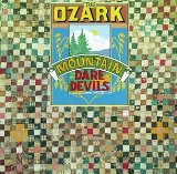 The Best Lyrics Ozark Mountain Daredevils